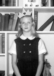 Story Princess